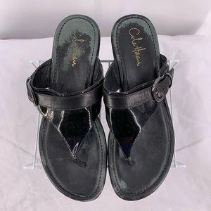 Cole Haan Women's Sandals Size 10